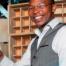 Luvo Ntezo, A Day in the Life