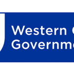 Western /cape Government