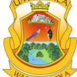 Nkandla Municipality