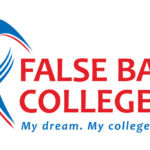 Falsebay College