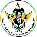 Harry Gwala District Municipality