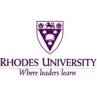 rhodes-university logo