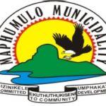 Maphumulo Municipality