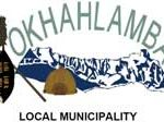 Okhahlamba Local Municipality