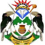 Zululand Municipality