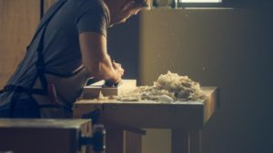 How do I become an entrepreneur?