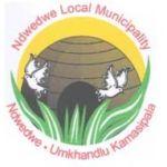 Ndwedwe Local Municipality