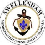 Swellendam Municipality