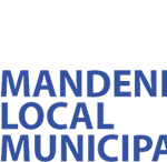 Mandeni Local Municipality