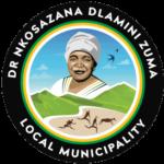 Dr Nkosazana Dlamini Zuma
