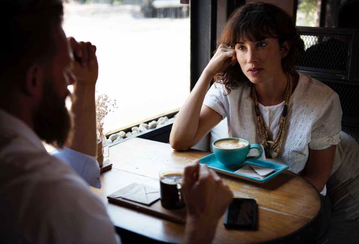 What is a life coach and how do I become one?