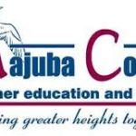 Majuba College