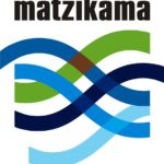 Matzikama