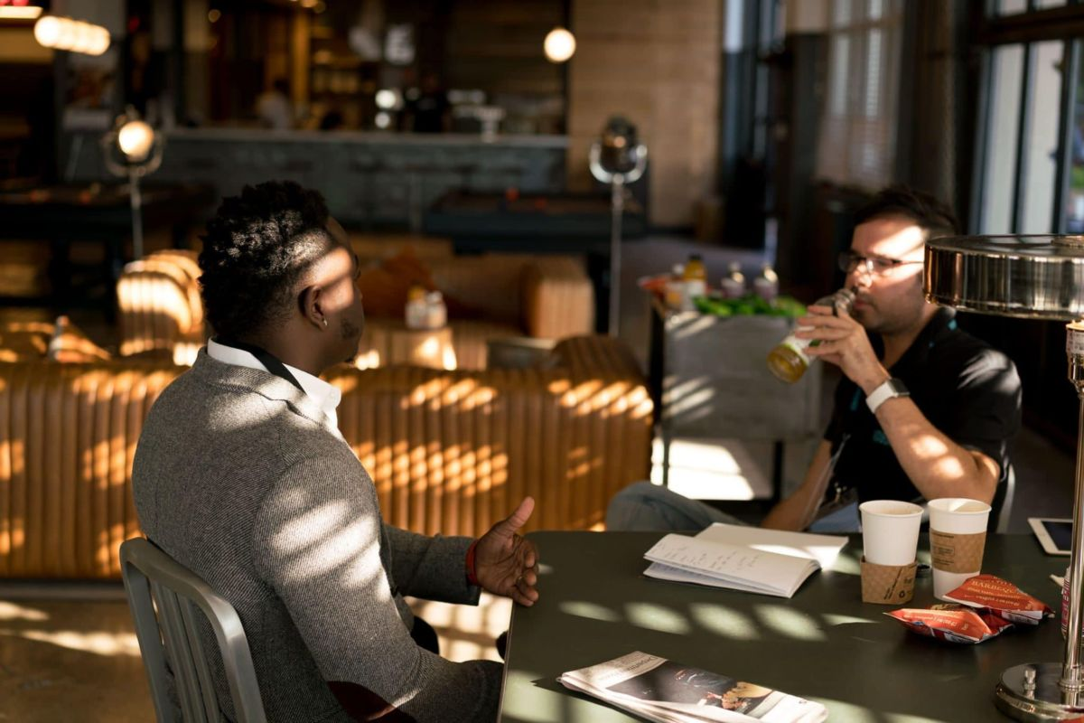 Soft skills you might not know you have
