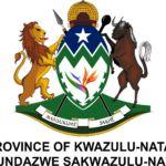 Province Of KwaZulu-Natal