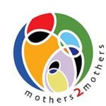 Mother 2 Mother
