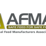 Animal Feed Manufactures Association