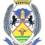 Endumeni Municipality