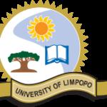 University of Limpop