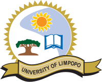 University of Limpopo Vacancy List (25 Positions) | Ayanda