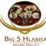 Hlabisa Municipality