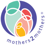 Mothers2mothers (m2m)