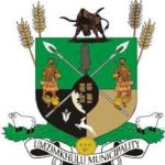uMzimkhulu Municipality