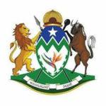Department of Transport - Province of KwaZulu-Natal