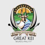 Great Kei Local Municipality