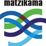 Matzikama Municipality