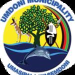 Umdoni Municipality