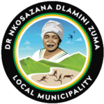 Dr Nkosazana Dlamini-Zuma Municipality
