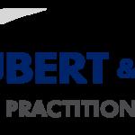 Joubert and Associates