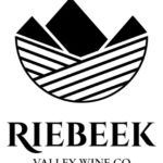Riebeek Valley Wine Co. Pty Ltd