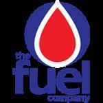 Kaap Agri: The Fuel Company