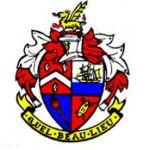 Richmond Municipality