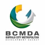 BCMDA