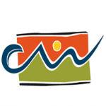 Cape Winelands District Municipality