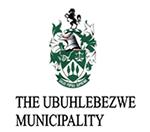Ubuhlebezwe Local Municipality