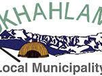 Okhahlamba Municipality