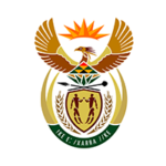 The Department of Environmental Affairs
