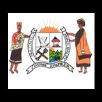 The Mhlontlo Local Municipality