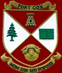 Fort Cox College of Agriculture and Forestry