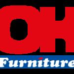 Shoprite OK Furniture