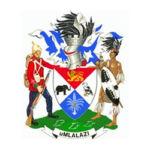 uMlalazi Municipality