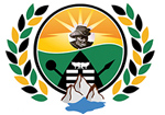 Inkosi Langalibalele Local Municipality