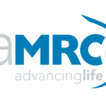 The South African Medical Research Council (SAMRC)