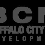Buffalo City Metropolitan Development Agency