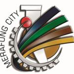 Merafong City Local Municipality