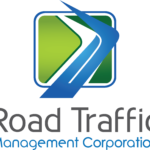 The Road Traffic Management Corporation